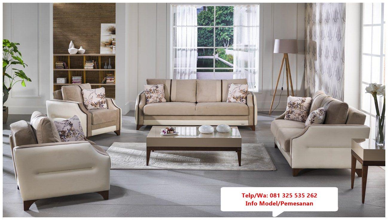 Desain Sofa Minimalis Modern Paling Populer Spesifikasi Sofa Tamu Minimalis Jati Modern Trend Model Kursi Sofa Jati Mi Ruang Keluarga Ide Dekorasi Rumah Sofa