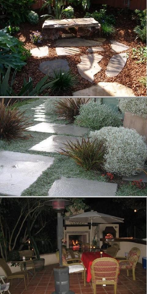 Sea View Landscape Maintenance Complete Yard Services Such As