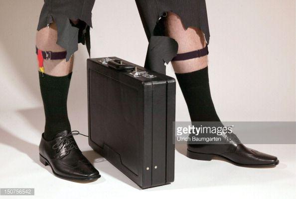 men in sock garders - Google Search sock garders Pinterest
