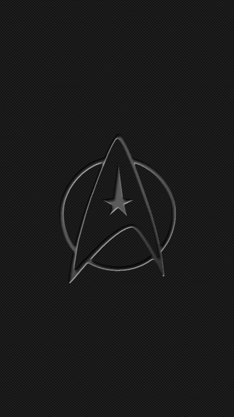 479007.png 750×1.334 pixels Star trek art, Iphone