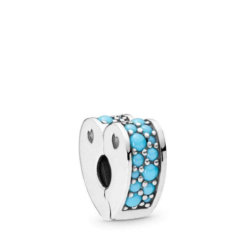 Amazon Prime Pandora Charms Pandora Charms Country