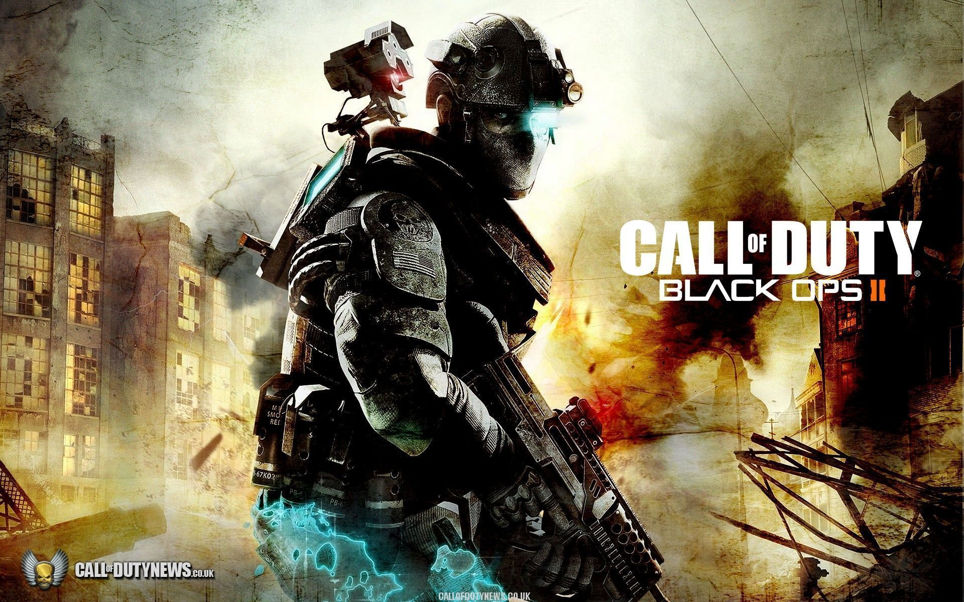 Call Of Duty Black Ops Wallpaper Wide Screen PKK 1920x1200 Backgrounds 40 Wallpapers