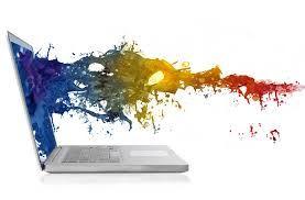 Картинки по запросу веб дизайнер за работой