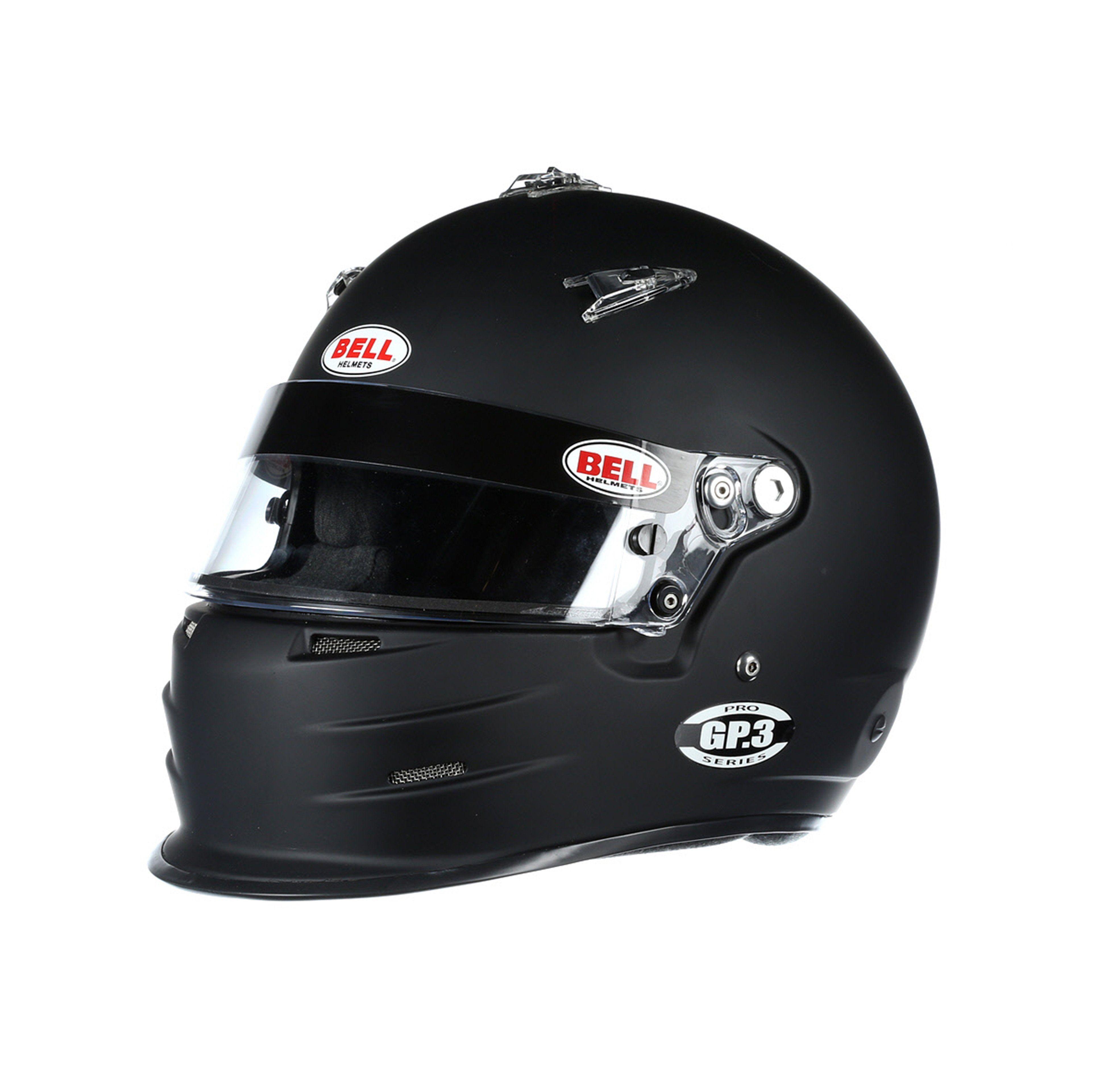 7c32cb72 Auto Racing Helmets >> Bell Gp3 Helmet Helments Racing Helmets Helmet Race  Cars
