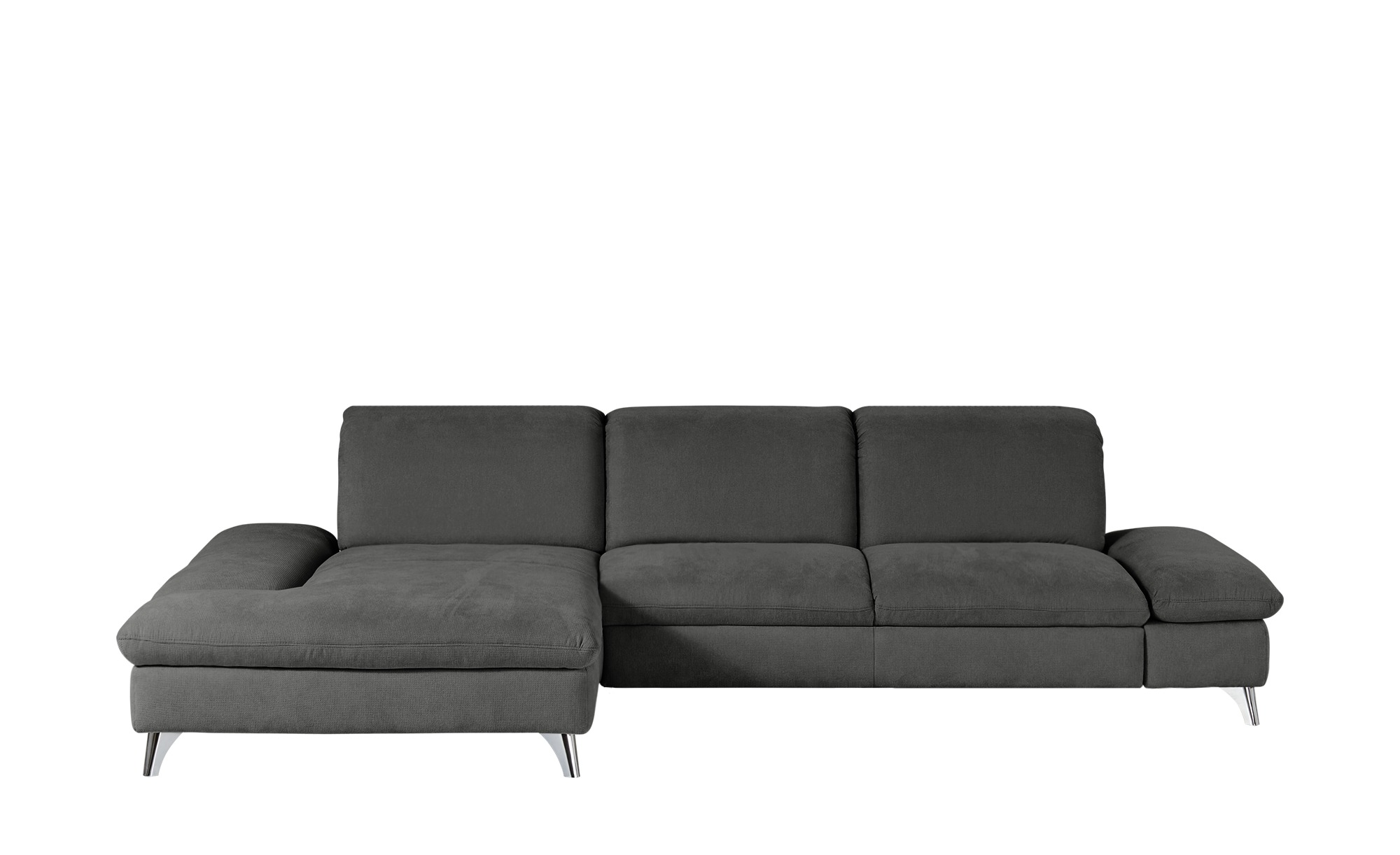 Ecksofa Sectional Couch Sofa Couch