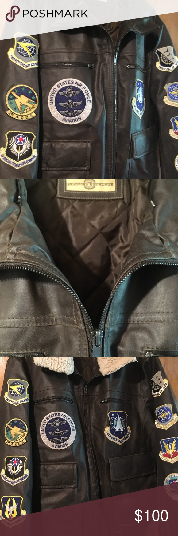 BLACK FRIDAY SALE! Ultimate Boyfriend Jacket 😎 Boyfriend