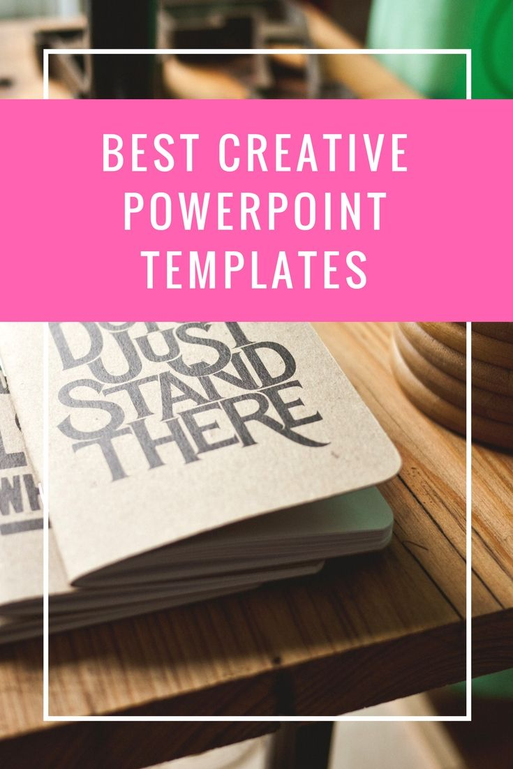 The 25 best powerpoint presentation maker ideas on pinterest this board is about modern powerpoint templates best powerpoint layouts creative powerpoint presentation maker creative powerpoint ideas alramifo Gallery