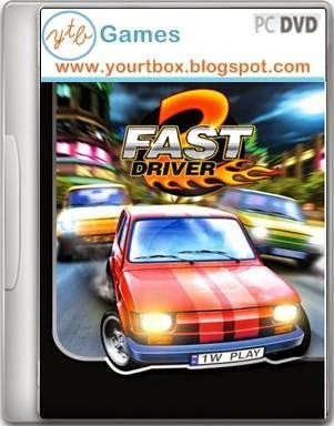 pc fast software full version free download