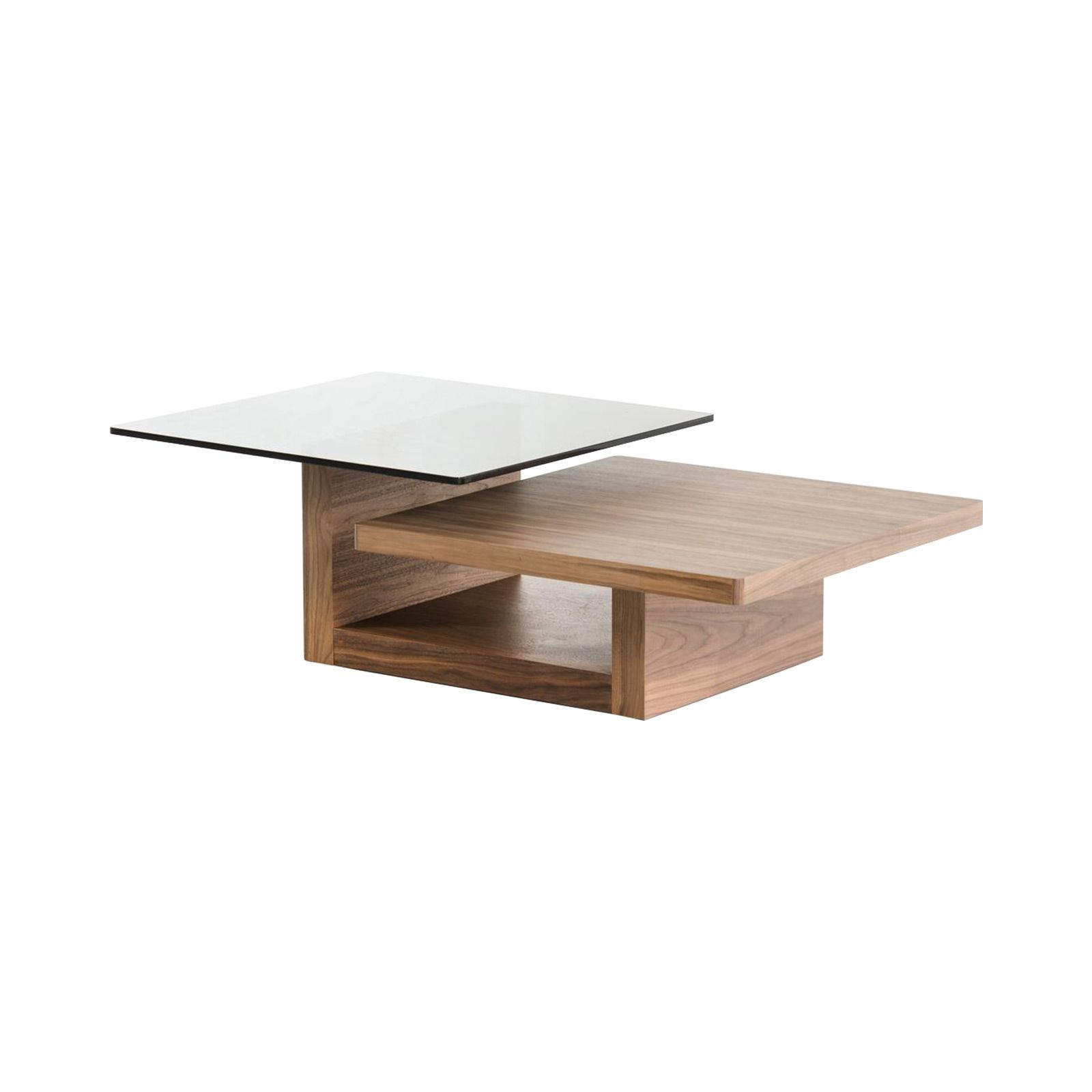 Dot Bo Furniture And Decor For The Modern Lifestyle Coffee Table Coffee Table Rectangle Antique Coffee Tables [ 1600 x 1600 Pixel ]