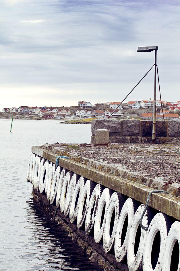 Valenvgen 12 Hn karta - unam.net