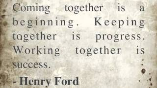 Image result for quotes about team building