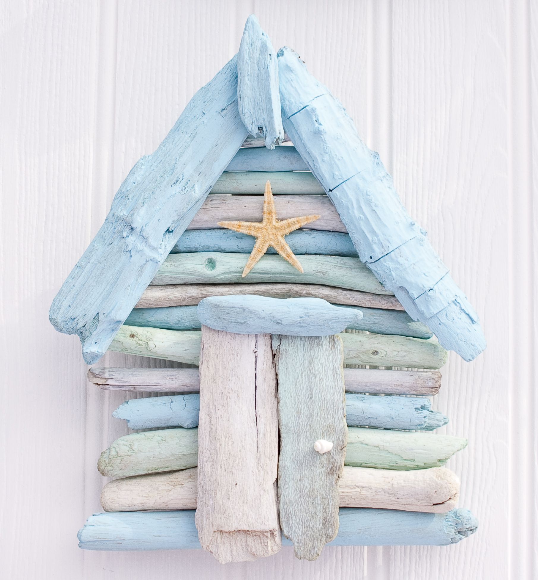 www coastalhome co uk is a lovely online shop which sells a huge