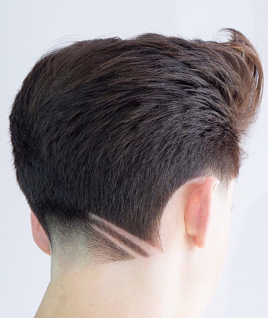 Classy mens haircuts european haircut trends for men in   haircuts hair style and