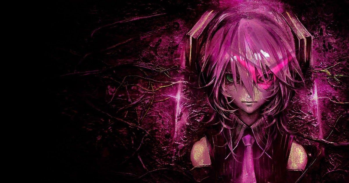 Best Anime Wallpapers Wallpaper Cave In 2020 Anime Wallpaper Anime Wallpaper 1920x1080 Cool Anime Wallpapers