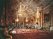 Buckingham Palace.. wow!