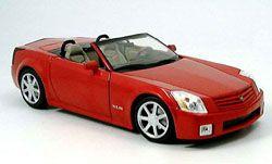 Cadillac Car Models List Car Models List Photos Pinterest
