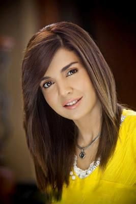 Modern And Latest Hairstyles For Pakistani Indian Girls Paperblog Hair Styles Long Layered Hair Easy Hairstyles For Long Hair