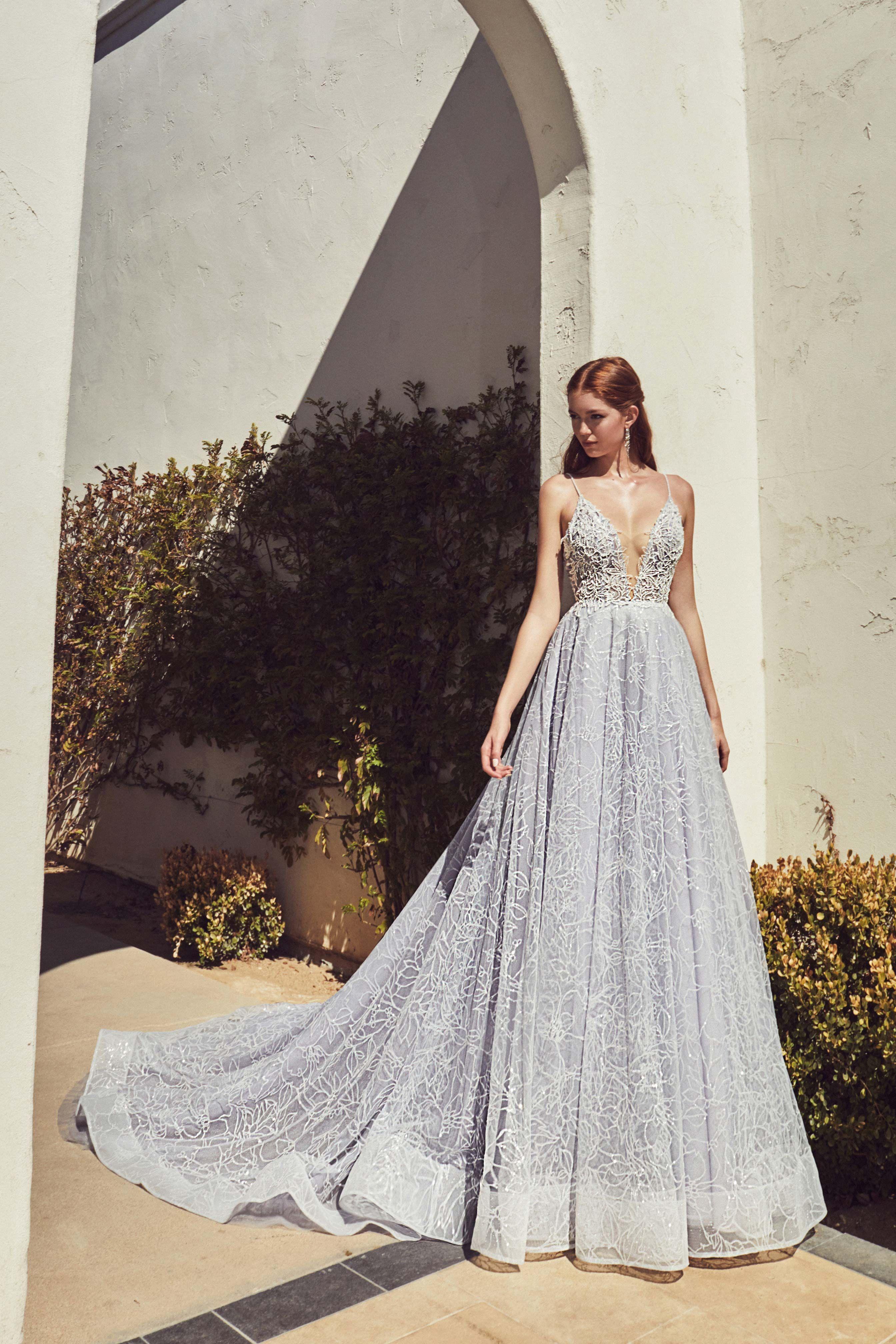 Whitley Size 10 Wedding Dresses Bridal Dresses Perfect Wedding Dress