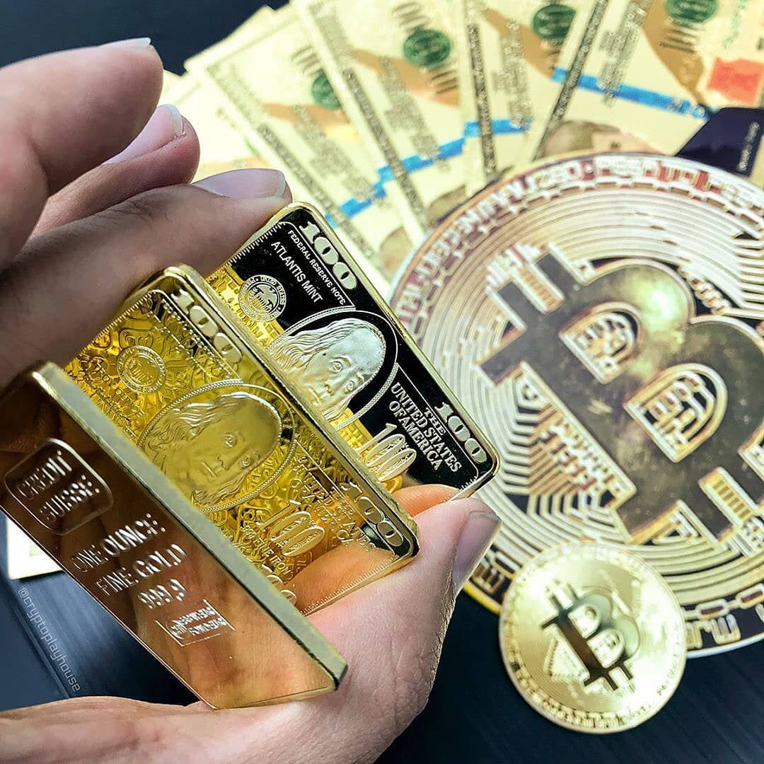 Win Bitcoin for free with the world's number 1 website