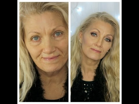 (113) How to Hide Eye Bags My Tips to hide Dark circles