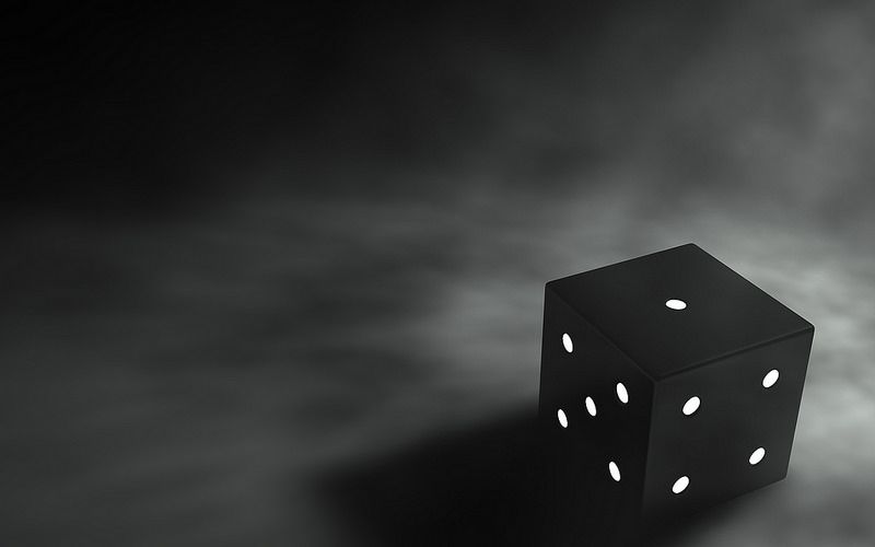 Trick Dice To The Youth Of America S Streets By Litrey Turner Black Hd Wallpaper Black Background Wallpaper Background Hd Wallpaper