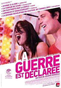 Recensione La guerra e' dichiarata (2011) - Filmscoop.it