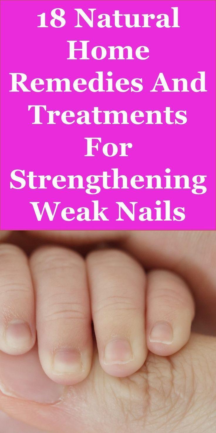 vertical+ridges+in+fingernails   Natural   Pinterest   Remedies and ...
