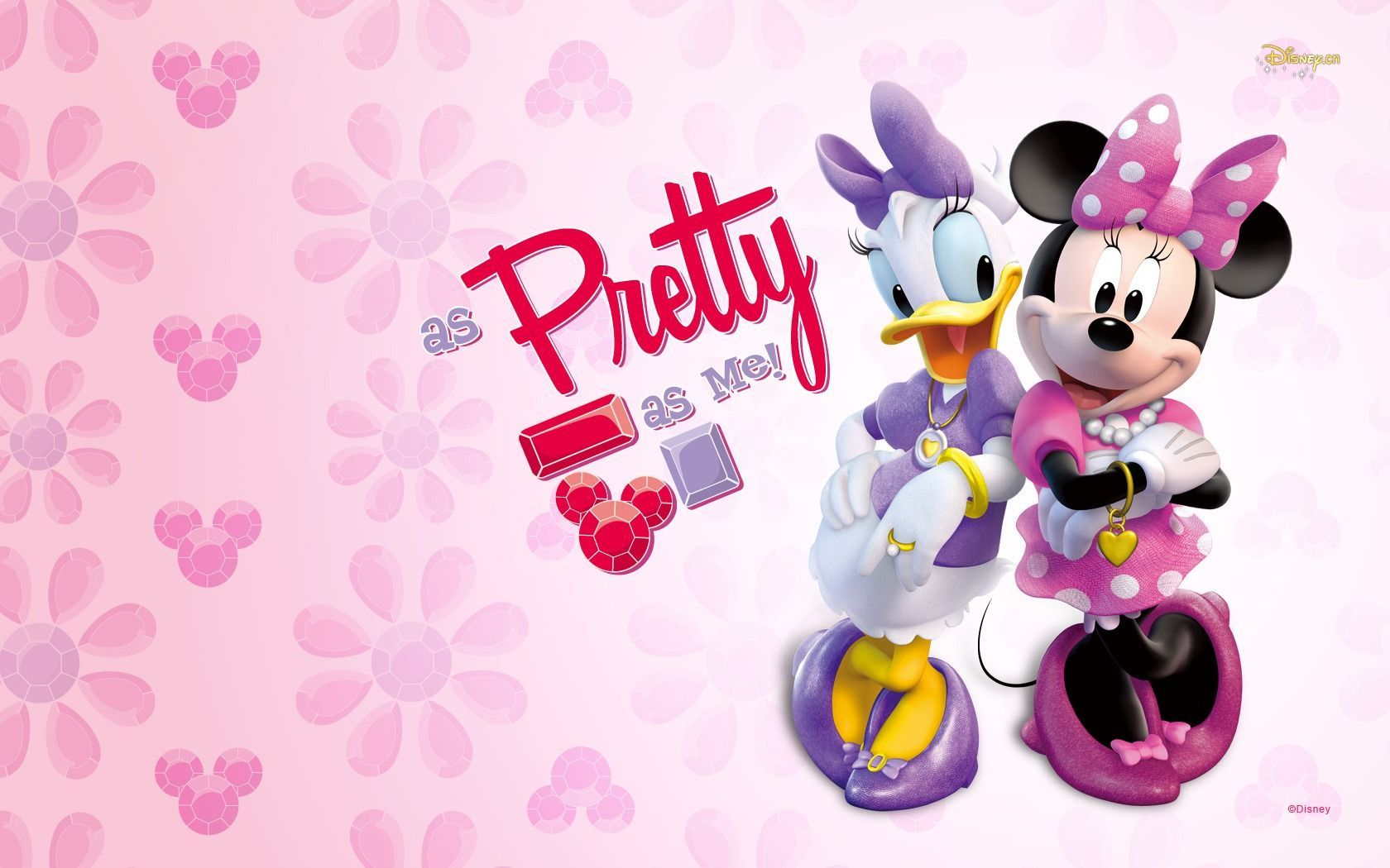 Mickey Mouse Wallpapers HD Backgrounds, Images, Pics
