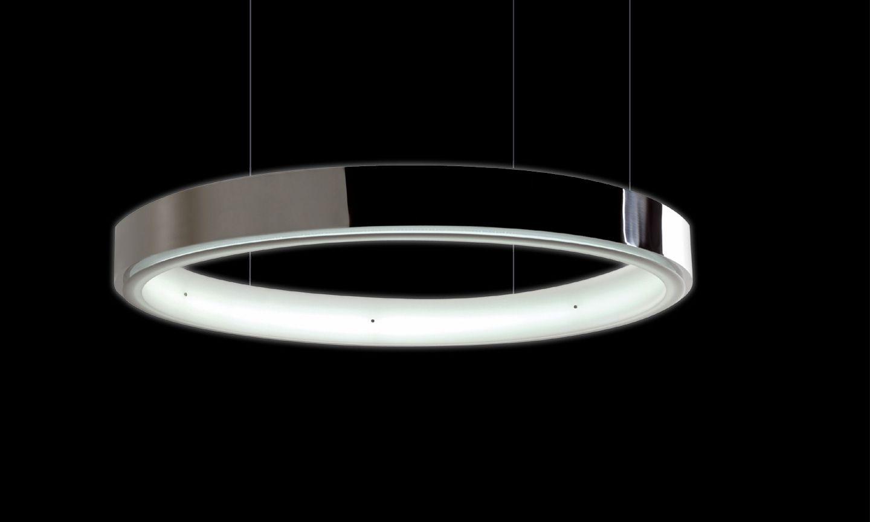 Circolo Licht Und Architektur Beleuchtung Und Led