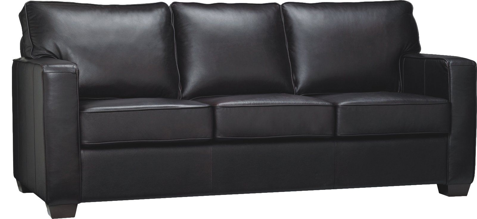 Best Place To Buy Ritter Leather Sleeper Sofa By Sofas To Go Leather Sleeper Sofa Sofa Leather Sofa Bed