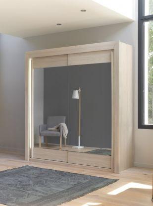 Chambres Completes Meubles Celio Mobilier De Salon Meuble Celio Idees De Meubles