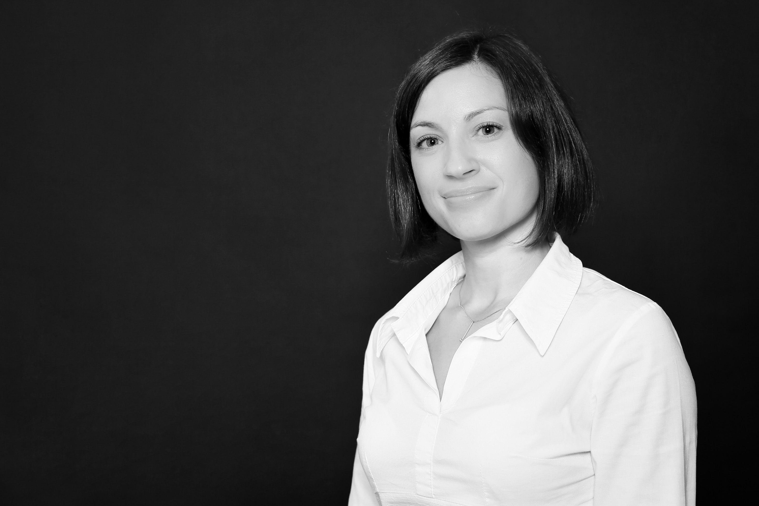 Lorraine Mougel Apres Une Formation En Ecole De Commerce Et 11
