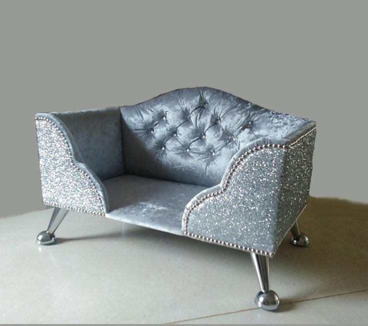 Best Tuxedo Sofa Dog Bed Dog Sofa Bed Luxury Sofa 400 x 300