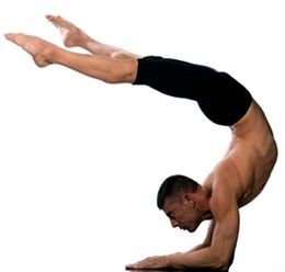 advanced yoga poses  google search  what is yoga yoga