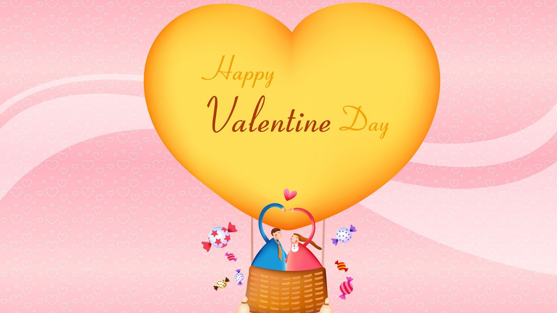 valentines day wallpapers hd android apps on google play