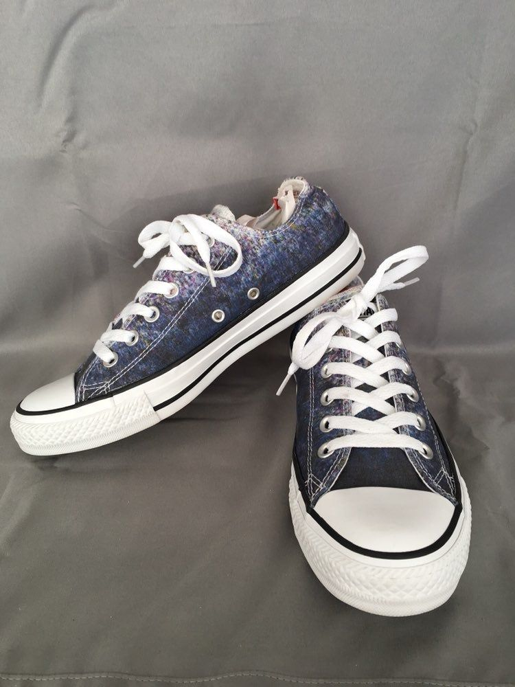 Brand new converse size 3 and half   in Southampton, Hampshire   Gumtree