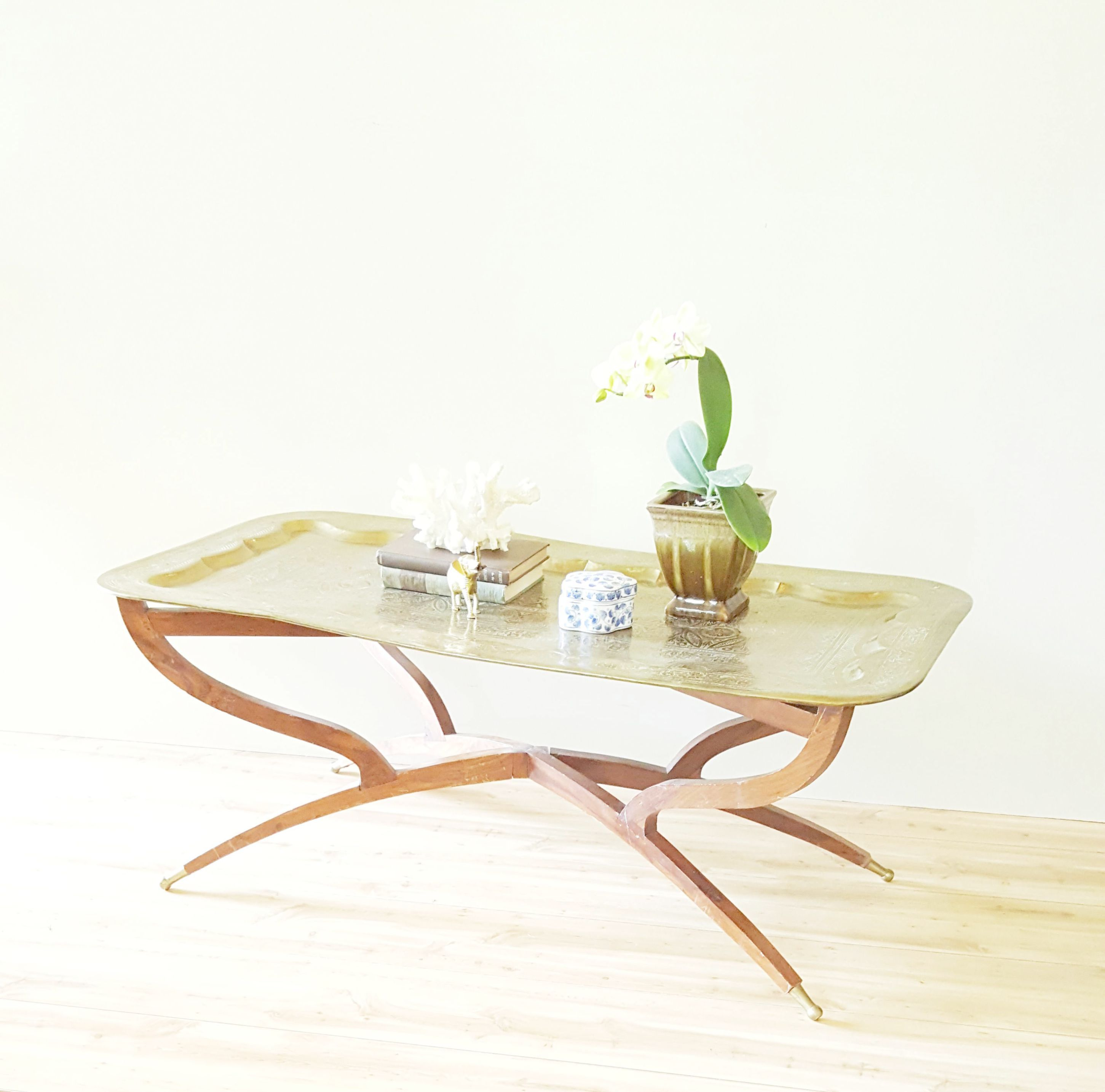 Ideas To Help You Select Quality Coffee Coffee table