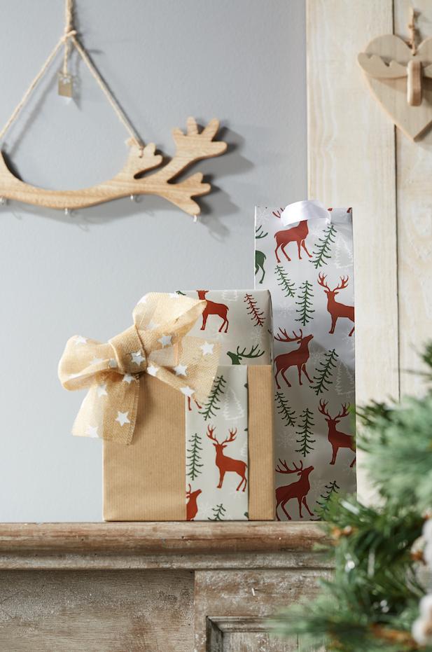 Epingle Par Gifi Sur Noel Nature Noel