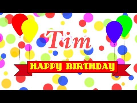 YouTube Happy Birthday Grandpa Papa Quotes Gloria