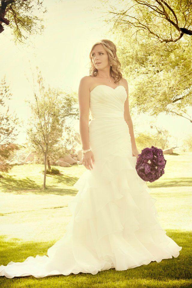 #bridalhair #halfup #hair #wedding #weddinghair