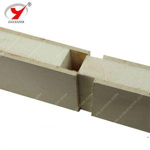 Source Precast Concrete Wall Panel Machine Eps Sandwich Wall Panel Making Machine Lightweight Concrete Wall Pa In 2020 Concrete Wall Panels Wall Paneling Concrete Wall