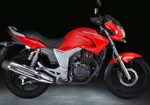 Hero Honda Hunk Bike Wallpaper 7 Best Games Wallpapers