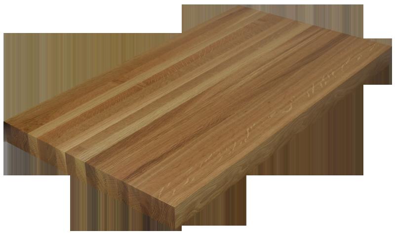 Best White Oak Edge Grain Butcher Block Countertop Butcher 400 x 300