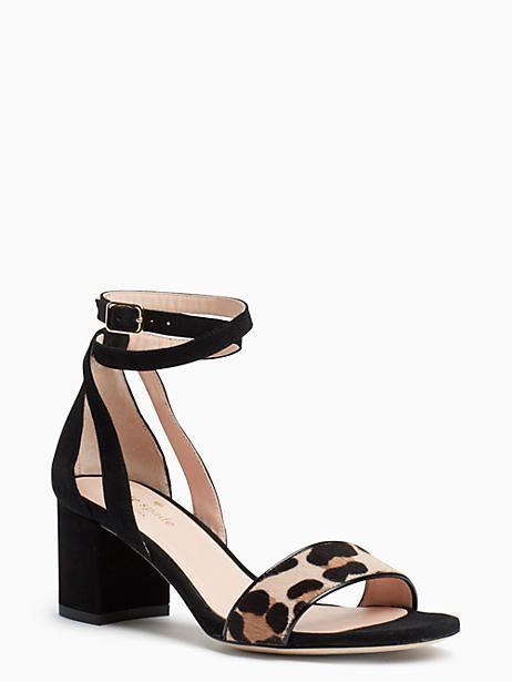 0d21d93b05fc Kate Spade Watson Too Heels
