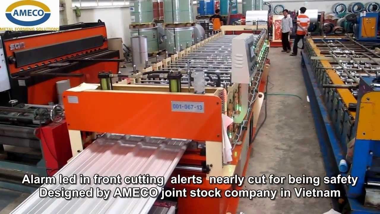 Pin De Ameco Vietnam En May Can Ton Matriz Construir