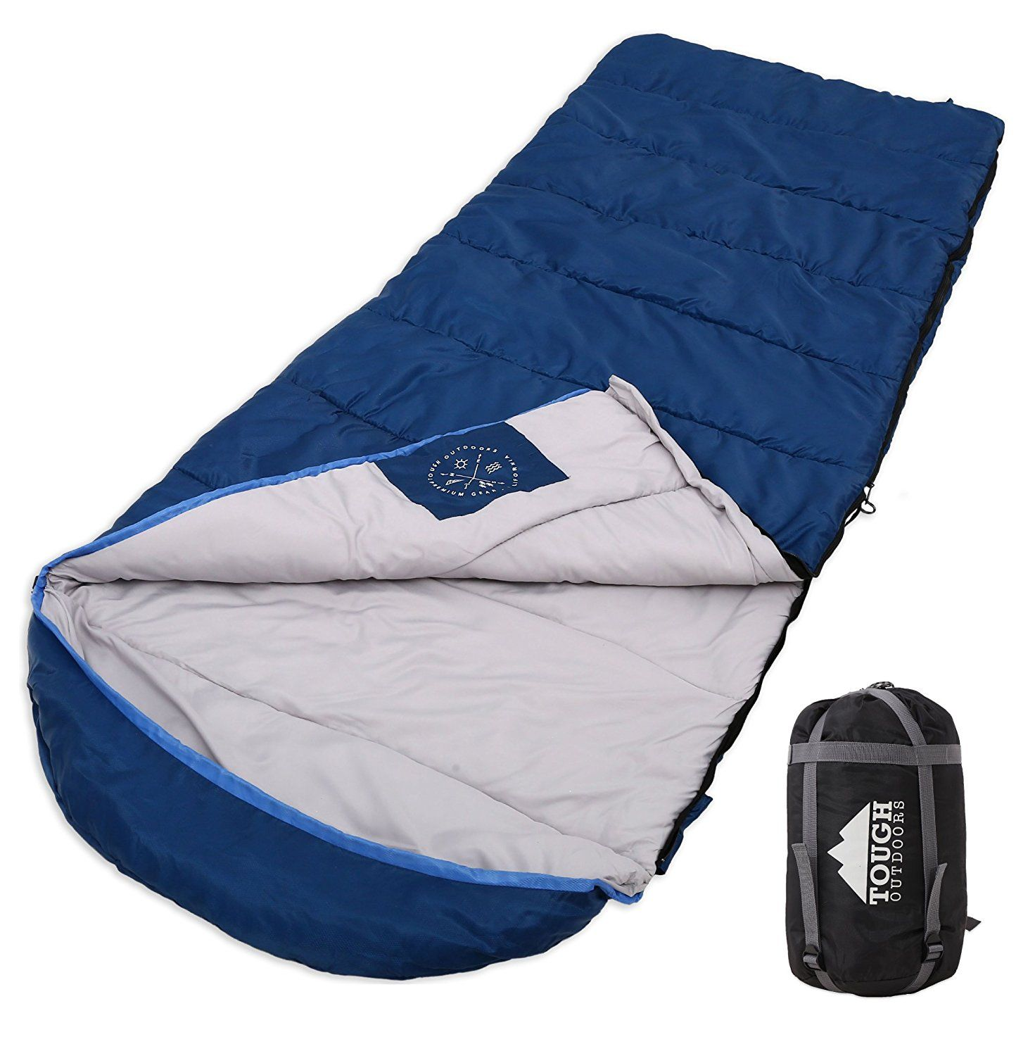 low priced d1dc7 d22d3 PERFECT FOR THE 5-BILLION STAR HOTEL EXPERIENCE: Cozy up in ...