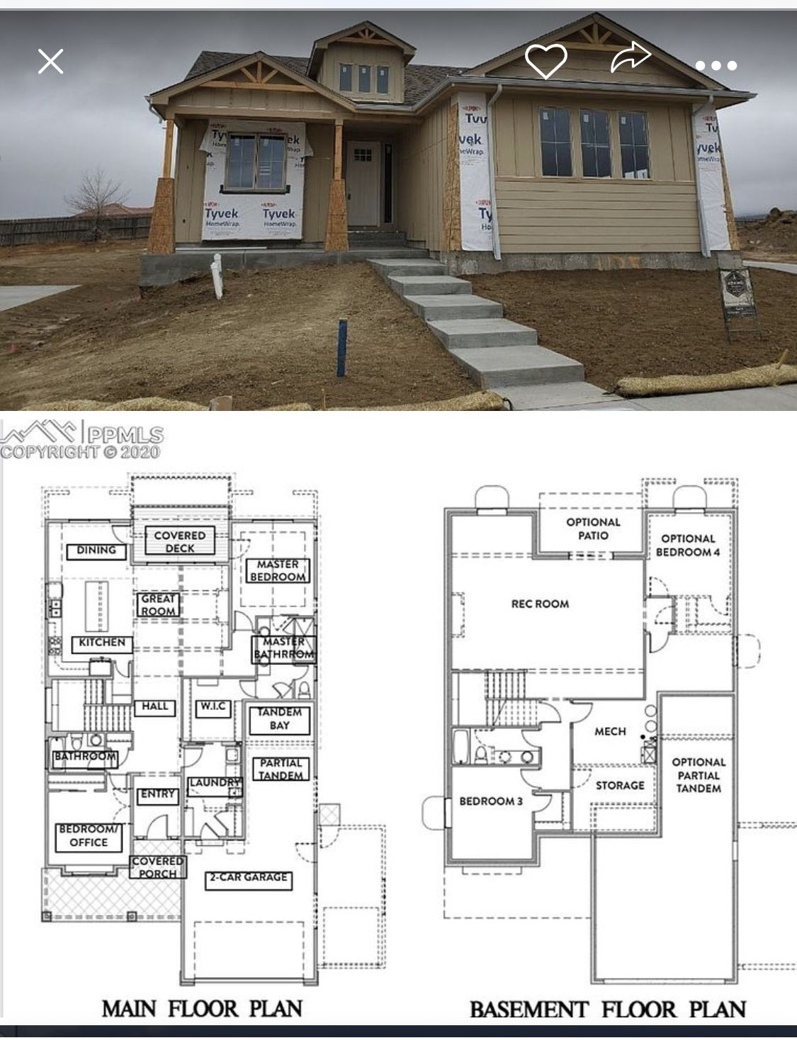 Pin By Richa Grunden On House Plans In 2020 House Plans Floor Plans Diagram