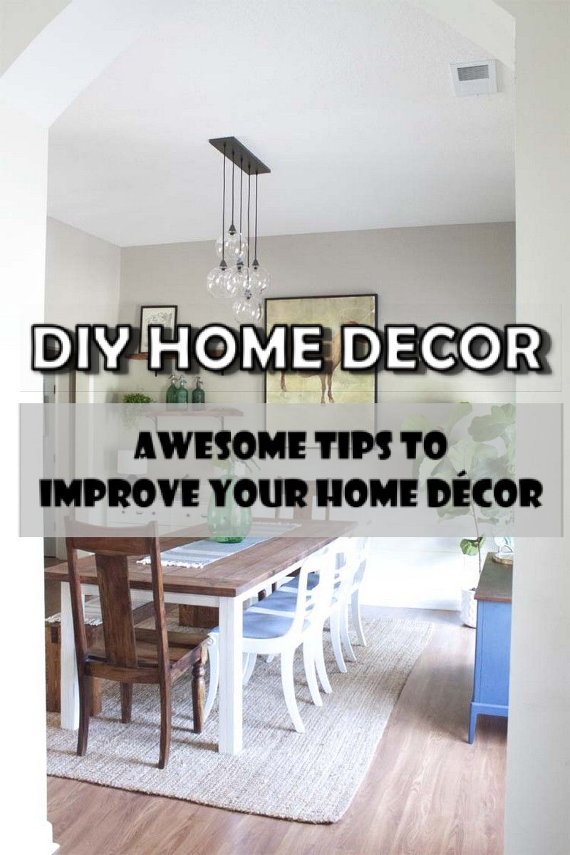 Have questions about interior design get answers here click on the image for additional details interiordesign