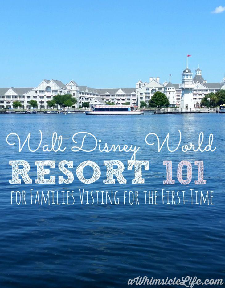 Best 25 Walt Disney Hotels Ideas On Pinterest Hotels At