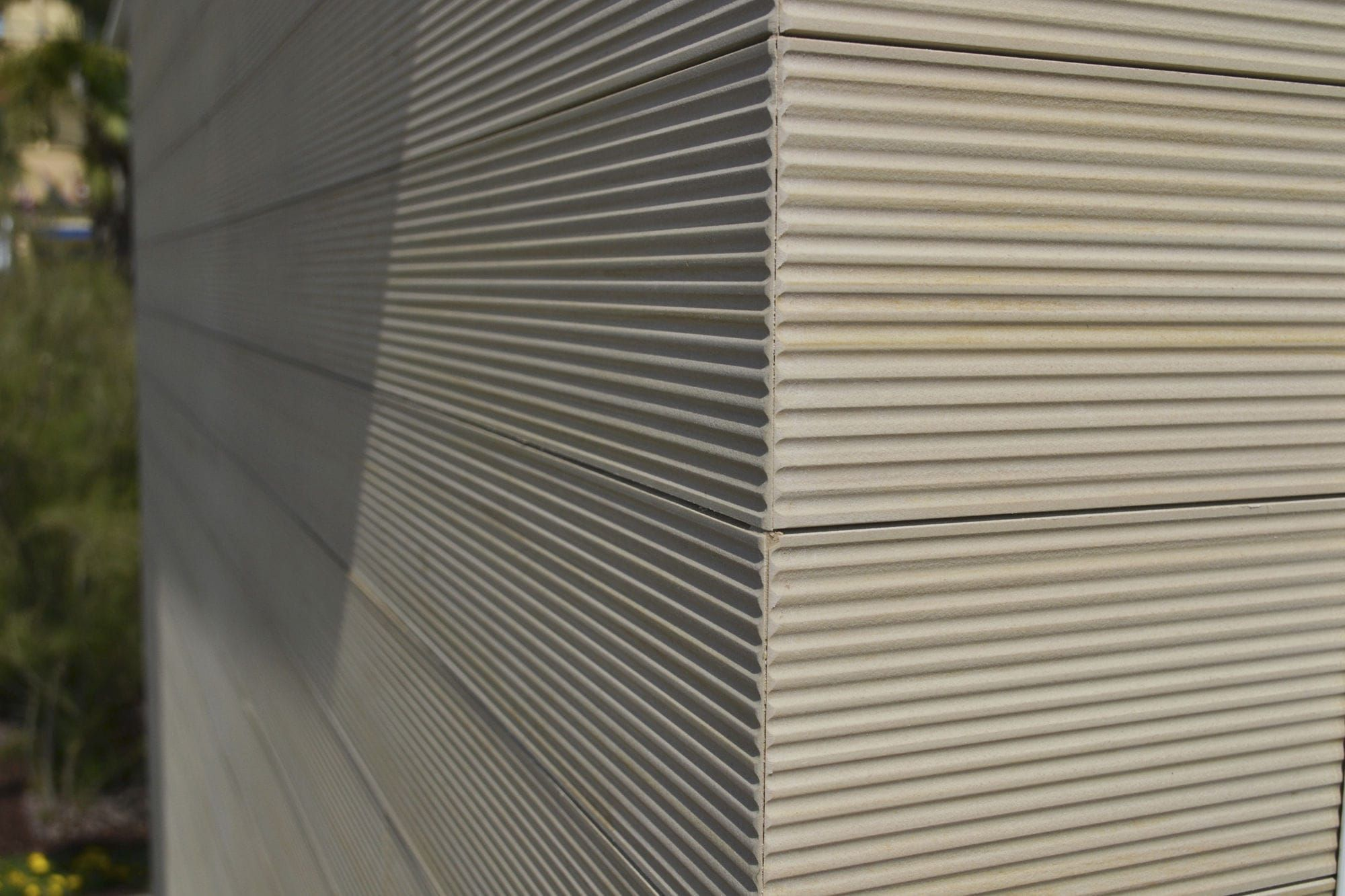 dimensions can custom wpc wall panelling inexpensive wood